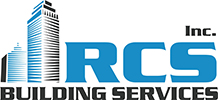 RCS Building Services